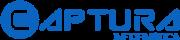 logo2015_a